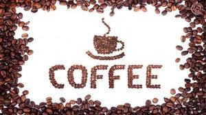 Кофе. Фото с сайта inwinalite.com