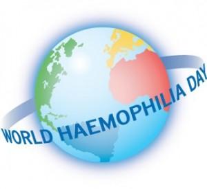 Международный день гемофилии