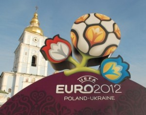 Евро-2012. Фото с сайта kiev.vgorode.ua