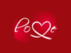 Любовь. Фото с сайта oformi.net