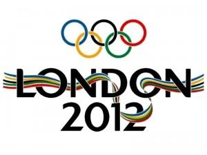Летние Олимпийские игры в Лондоне. Фото с сайта 1tvnet.ru