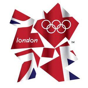 Летние Олимпийские игры в Лондоне. Фото с сайта drinkinform.com.ua