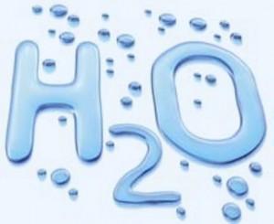 H2O. Фото с сайта chelsi.ru
