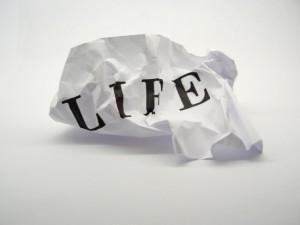 Жизнь. Фото с сайта liveinternet.ru