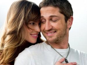 Он и она. Фото с сайта blog.ru