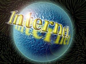 Интернет. Фото с сайта fin-crisis.ru
