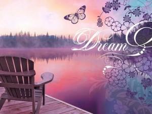 Мечта. Фото с сайта wallpapers.99px.ru