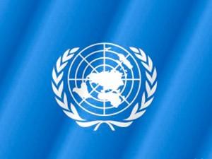 Организация Объединённых Наций. Фото с сайта un.org.ru