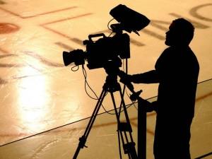 Съёмка. Фото с сайта club.foto.ru
