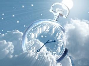 Часы. Фото с сайта znakomstva.zaochnik.com.ua