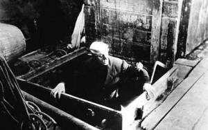 Носферату - призрак ночи. Фото с сайта kinopoisk.ru